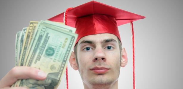 615 collge grad money Vlue shutterstock.jpg