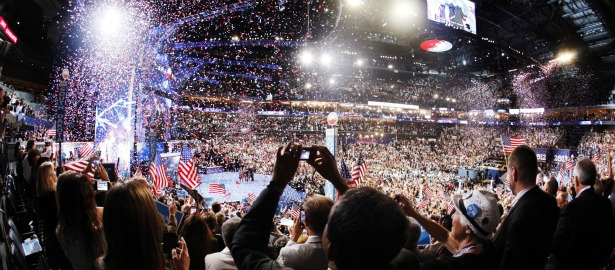 615 convention political.jpg