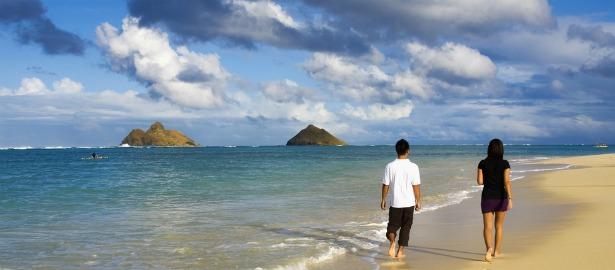 615 couple hawaii tomas del amo .jpg