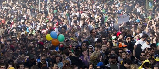 615 crowd reuters.jpg