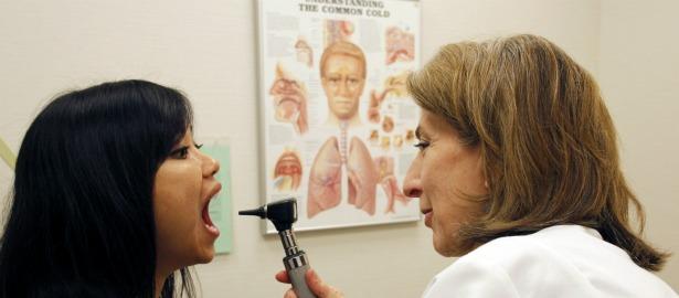 615 doctor patient health care.jpg