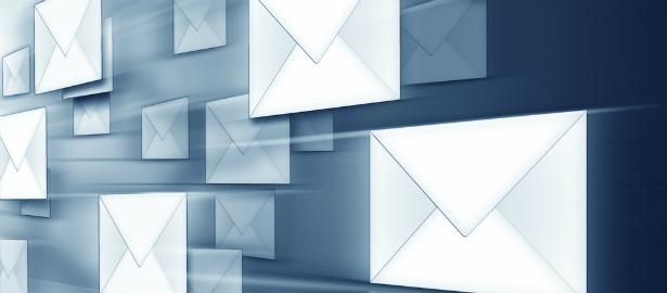 615 email shutterstock Markus Gann .jpg