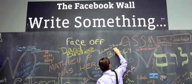 615 facebook wall write.jpg