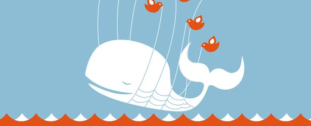 615 fail whale.png