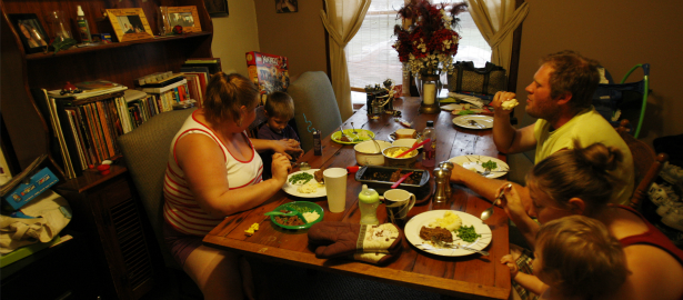 615 family dinner table.png
