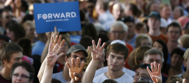 615 forward obama young people.jpg