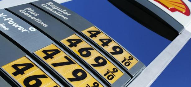 615 gas prices cali.jpg