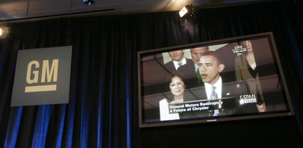 615 gm obama REUTERS Shannon Stapleton.jpg