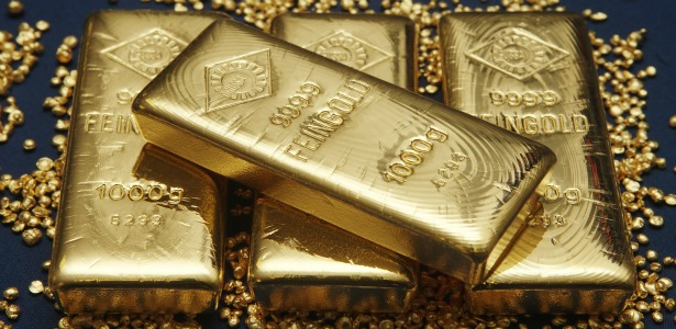 615 gold121.jpg