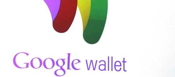 615 google wallet.jpg