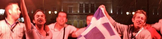 615 greek election 2.jpg