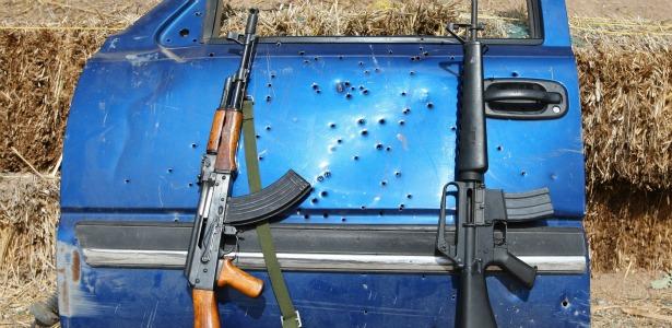 615 guns drug war.jpg