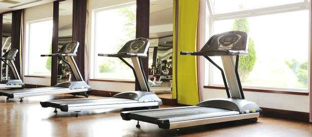 615 gym.jpg