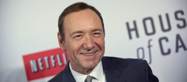 615 house of cards spacey.jpg