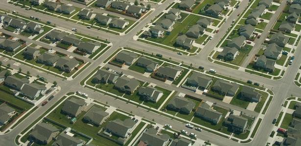 615 houses Sam Beebe-Ecotrust.jpg