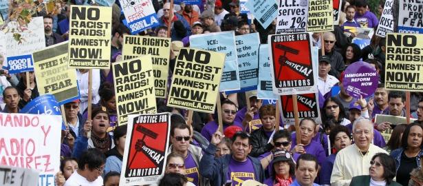 615 immigration reuters protest.jpg