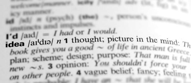 615 innovation idea dictionary.jpg
