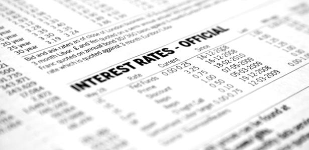 615 interest rates alexskopje shutterstock.jpg