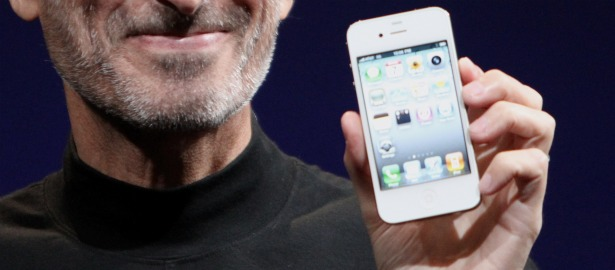 615 iphone.jpg
