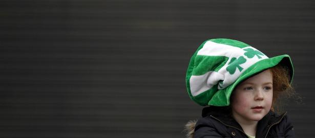 615 ireland reuters.jpg