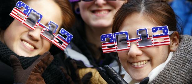 615 japanese girls 2013 america.jpg