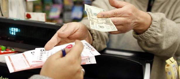 615 lottery decision hands money exchange.jpg