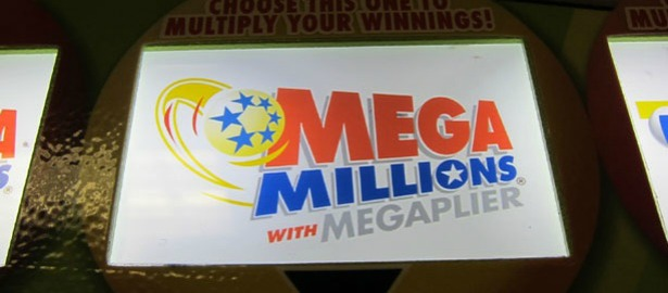615 mega millions.jpg