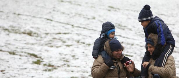615 men snow father son parents demographics.jpg