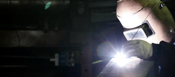 615 metal worker recovery.jpg