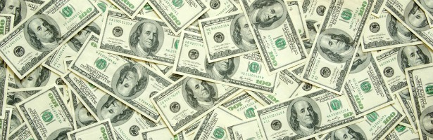 615 money money photolinc .jpg