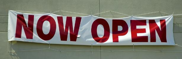 615 now open store shutterstock.jpg