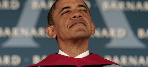 615 obama banard college.jpg