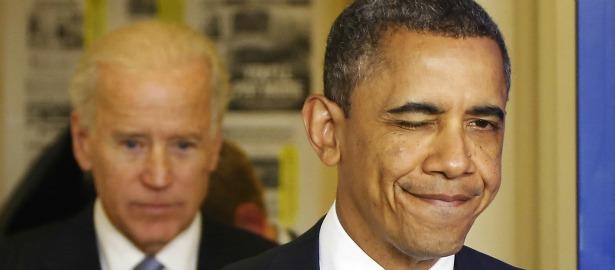 615 obama biden cliff deal.jpg