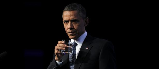 615 obama dark background.jpg