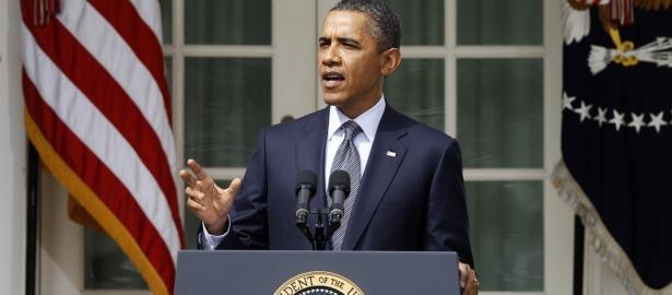 615 obama deficit speech.jpg