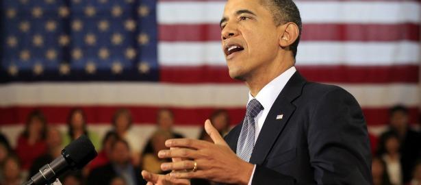 615 obama kansas.jpg
