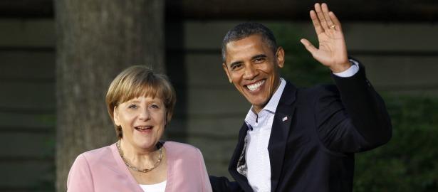615 obama merkel germany.jpg