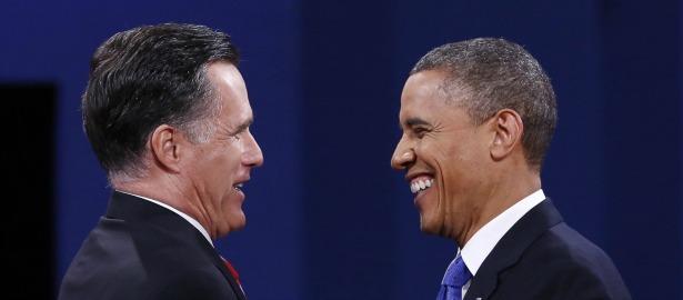 615 obama romney facing.jpg