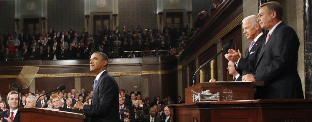 615 obama speech horizontal.jpg
