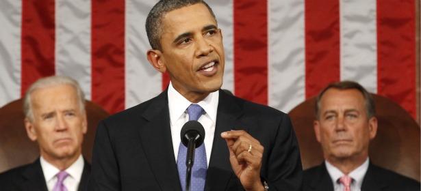 615 obama speech jobs.jpg