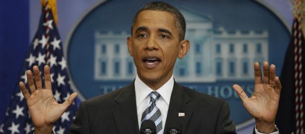 615 obama speech reuters weak.jpg