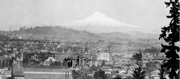 615 portland 1890.jpg