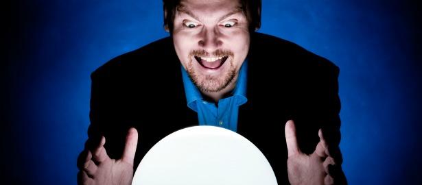 615 prediction fortune crystal ball schmetfad .jpg