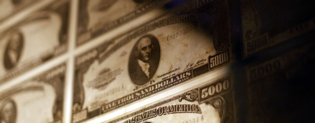 615 print money.jpg