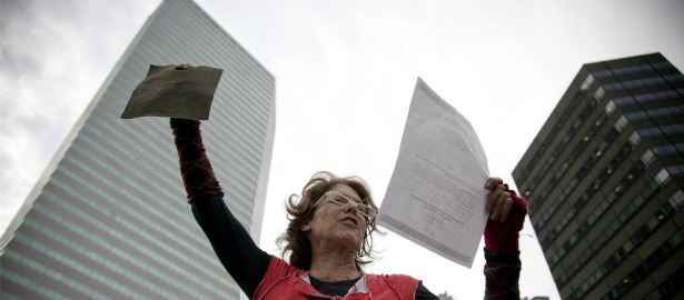 615 protest tall buildings ows.jpg