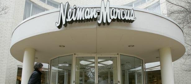 615 rich suburb neiman marcus.jpg