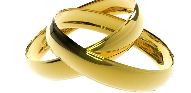 615 rings marriage DM7 shutterstock.jpg