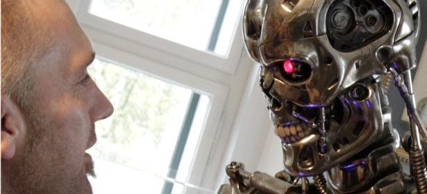 615 robot reuters 1.jpg