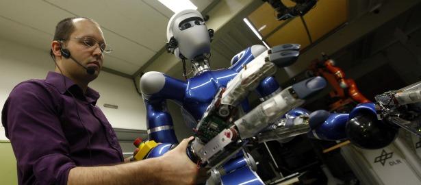 615 robot.jpg