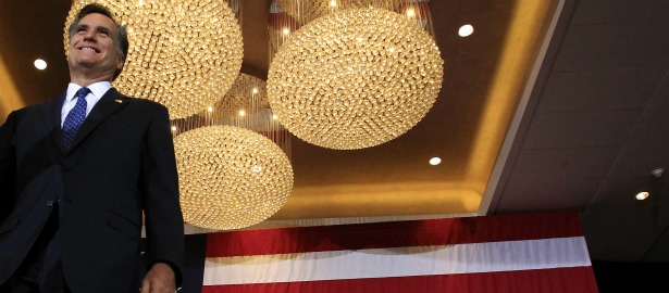 615 romney lights flags.jpg